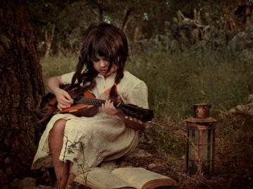 Muzyka sprawia że nasze życie jest lepsze - Muzyka sprawia że nasze życie jest lepsze