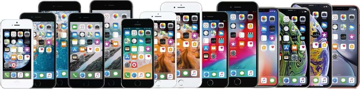 iphoneallgen