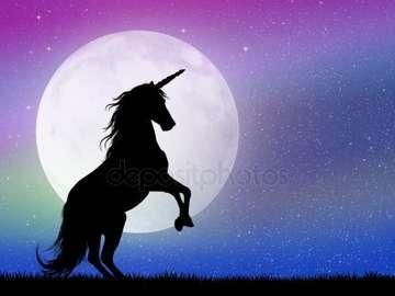 cute unicorn - cute unicorn 20 elements
