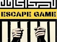 EscapeGameIUT