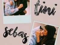 Martina Stoessel (TINI) és Sebastian Yatra - 2019-ben pletykák születtek arról, hogy Tini és Sebastian Yatra (kolumbiai énekes) találkoznak