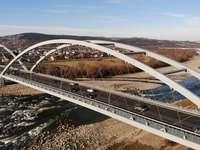 Ponte ellenico Nowy Sącz