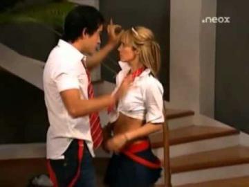 Mia et Miguel - Inugtd3s4fuhinjvtf4drcunibyfrcybu