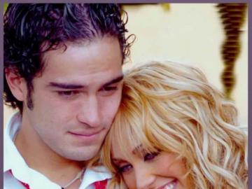 Mia e Miguel - Jobuctestbokobtdrd6joufrd