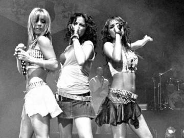 Girls from RBD - Jihyf5d3s4f7jihug4d3s3d6hihyf4s
