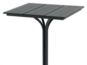 OTREN17843 - stół ogrodowy bardzo ładnu z durawood