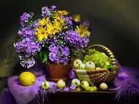 Λουλούδια, μικρά λουλούδια - Λουλούδια, μικρά λουλούδια