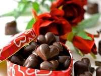 Den svatého Valentýna Den svatého Valentýna - Den svatého Valentýna Den svatého Valentýna