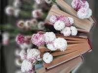 Květiny, malé květy - Květiny, malé květy
