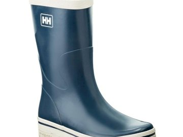 When it rains when it rains. - A shoe well, he plays revalidation.