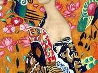 Arte japonés - Japón, un ejemplo de arte abstracto