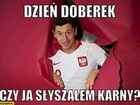 polskaa  - lewy lewy lewy lewy lewy deixou memes !!!!!!!!!!!