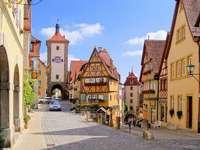 Bayern-Tyskland