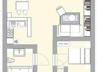 Magdalina - Een flat om tips te maken