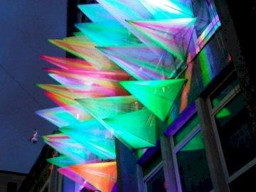Festival da luz