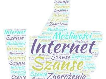 Internet - Praca zaliczeniowa