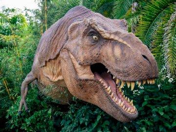 dino dino dinosaur - dino are cool animals