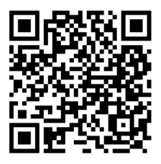 Galaktikcode - Autenticação segura de código Qr (2×2)