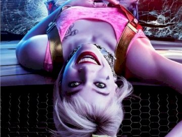 Well Well Well - I don't need you anymore,  Puddin