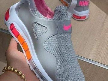 nice shoes - ,,,,,,,,,,,,,,,,,,,,,,,,,,,,,,,,,,,,,,