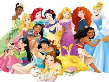 Disney my life - Disney my life princess Disney is a platform for movies you talked to or not Disney is a great day