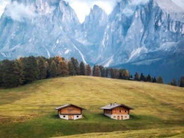 Dolomiti italiane - oh oh oh oh oh oh oh oh oh oh oh oh oh oh