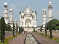 India --------------