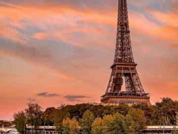 Herbst Paris - oh oh oh oh oh oh oh oh oh oh oh oh