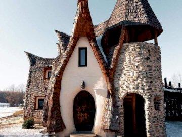 Johannes Hulsch Transylvania, Romania - oh oh oh oh oh oh oh oh oh oh oh