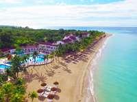 panorama - Haiti holidays vacation leisure