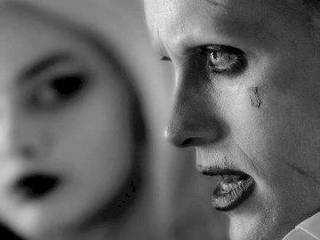 Pourquoi la séduction du psychopathe est-elle si p - Parce que c'est l'art du con enveloppé dans la belle illusion de amour.