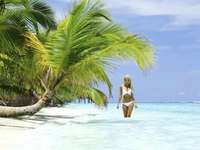Dominican Republic - holidays leisure beach
