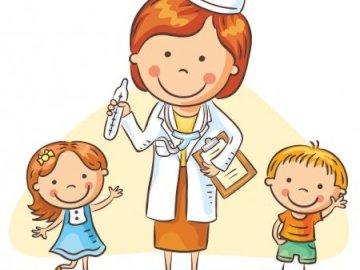 Nurse - Nursing profession