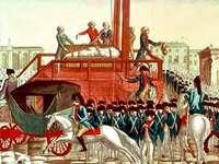 revoluția franceză