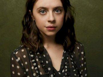 Bel Powley - aktorka Bel Powley