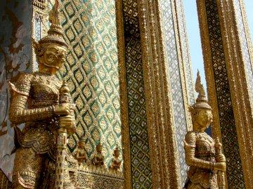 Royal palace bangkok - Royal palace bangkok