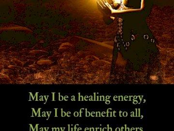 strega strega - crea la tua magia. sempre