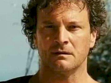 Colin Firth - Colin w The Last Legion