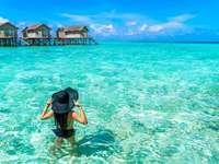 beautiful ocean - beautiful ocean landscape