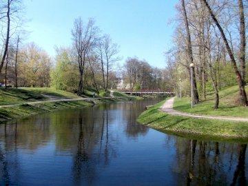 Fort Bema - Fort Bema Warszawa...