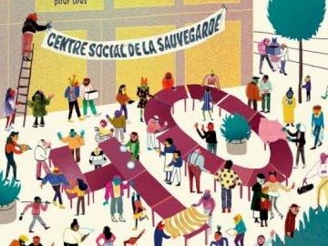 Copia de seguridad del centro social