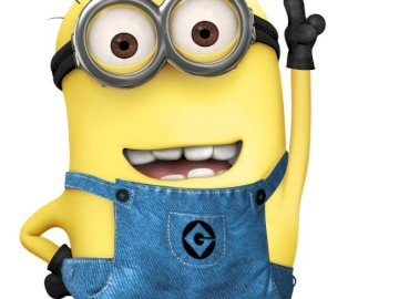 Minionnew - Didactic game for pupils bes