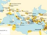 Християнството до 300