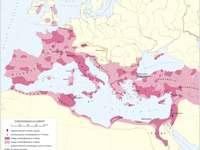 Christianity IV-V century
