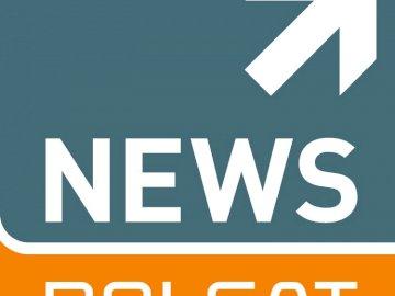 polsat_news - logo tv polsat Notizie PL