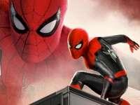 spider man far from home - spider man far from home movie spider man