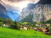 Όμορφα τοπία * o * * ^ * - Ο όμορφος πεθαίνει τόση ομορφιά