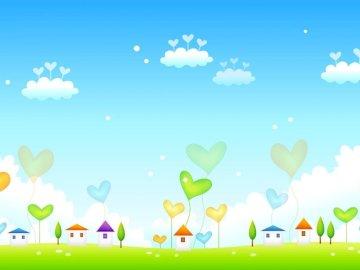abcdefghij - educational games for children