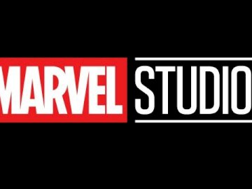 studios marvel - Aimez-vous les films Marvel?