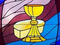 Giovedì santo - Giovedì santo. Giovedì Santo e Cenacolo. Organizza gli enigmi e scoprirai cosa è successo nel Cen